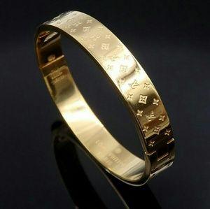 Amazing chunky Bracelet 🏔🏔🏔🏔🏔